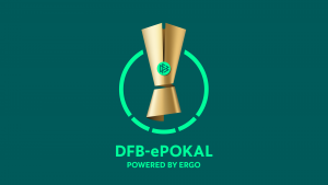 Strichpunkt/DFB